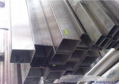 冷拔不锈钢方管退火工艺有哪些